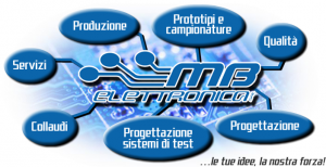 mbelettronica.com