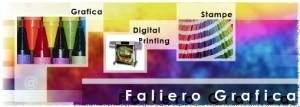 Falierografica_Fotor