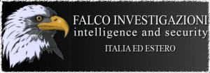 falcoinvestigazioni_Fotor