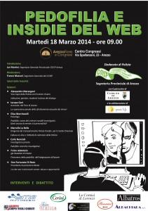 locandina-Convegno-18-3-2014