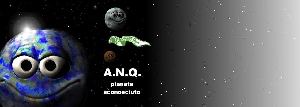 ANQ_pianeta sconosciuto