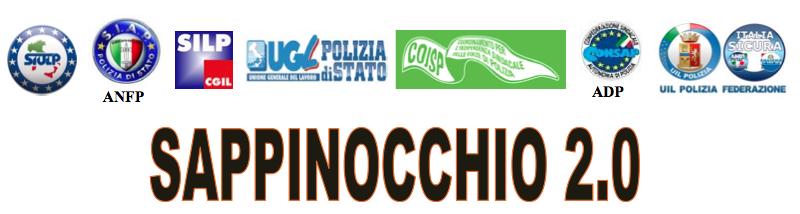 SAPPINOCCHIO_2_0