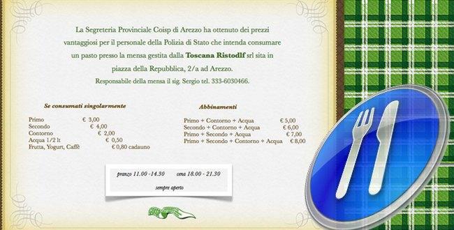 Toscana Ristodlf_convenzione