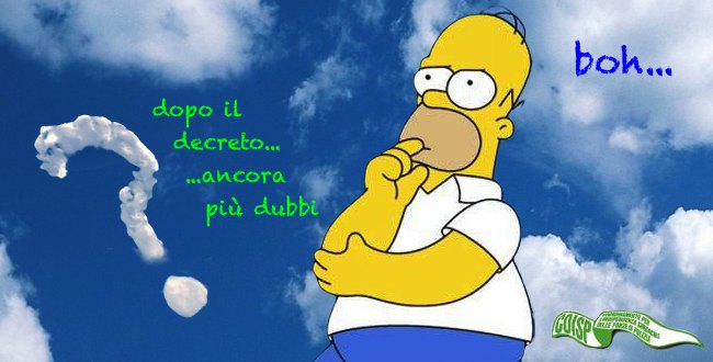 decreto_dubbi