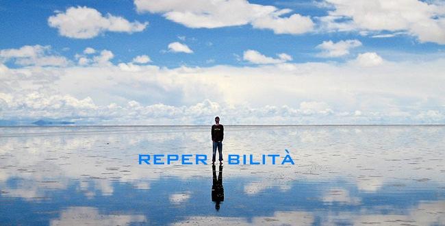 reperibilità di pochi