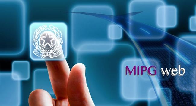 MIPG-web