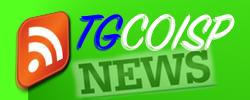 TGCOISP testata