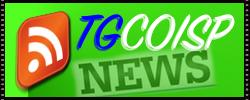 TGCOISP_a