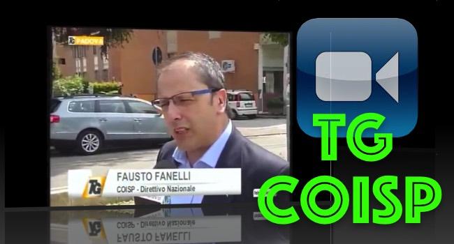 TGCOISP 29 GIUGNO 2015
