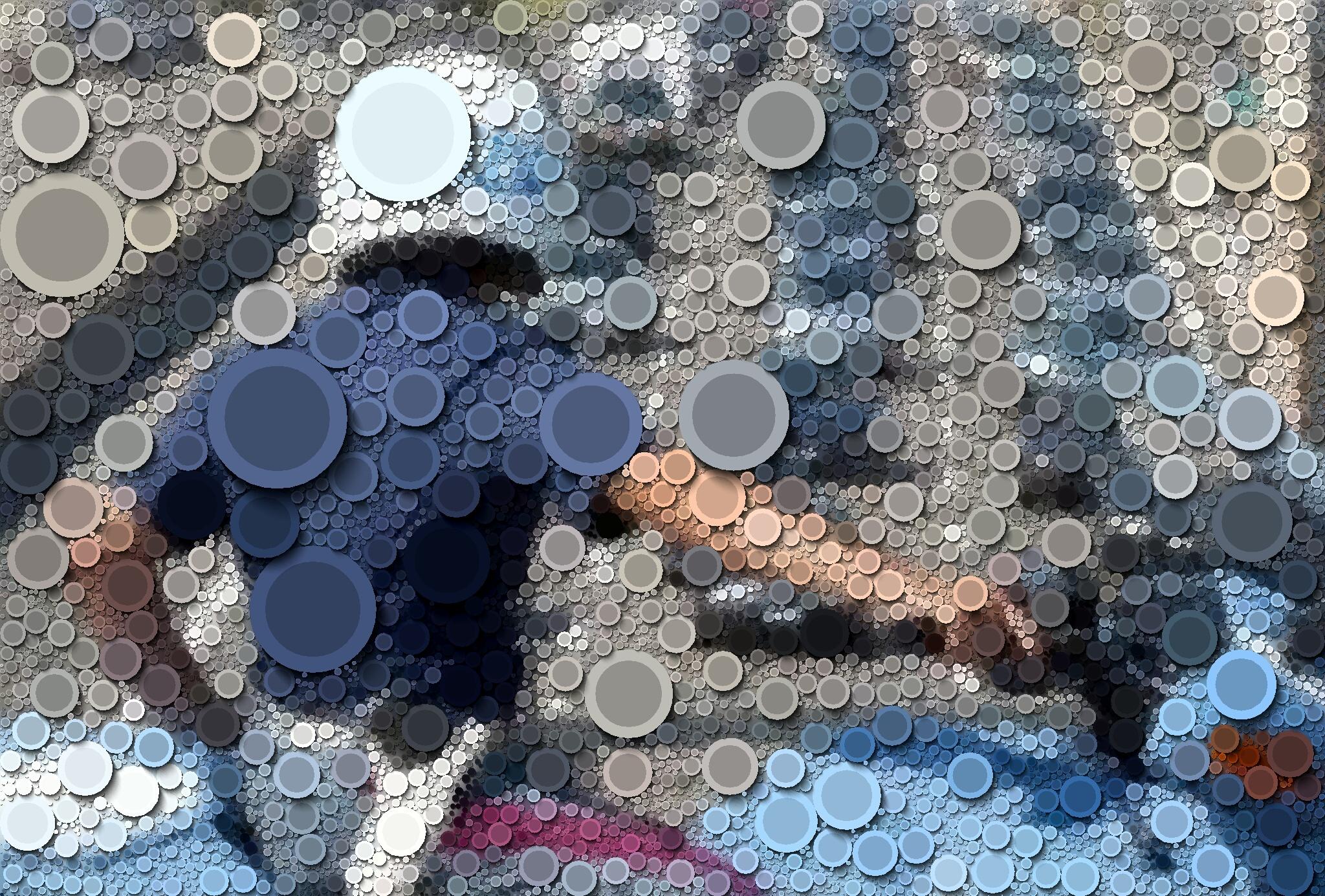 tmp_3613-mosaic_mosaic2418139459