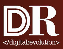 digitalrevo