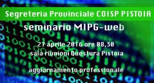 MIPG-web COISP PISTOIA