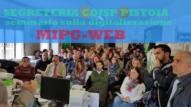 SEMINARIO MIPG-web COISP PISTOIA int