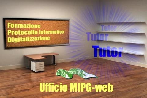 TUTOR Ufficio MIPG-web COISP