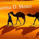 """Salubrità luoghi di lavoro """"Caserma D.Menci"""" Richiesta intervento URGENTE – D.L.vo 81/2008"""