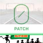 Sopralluoghi e rilievi incidenti in ambito ferroviario – Quale formazione?