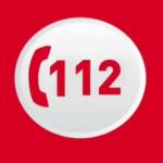 NUE 112 – Montevarchi